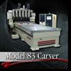 CarvingShop 83