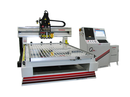 SignRouter 45