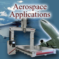 Aerospace Applications