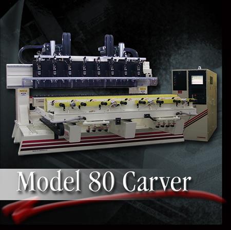 CarvingShop 80