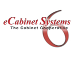 eCabinet Systems