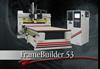 FrameBuilder 53