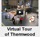 Virtual Tour of Thermwood Corporation